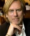 Henk Keilman