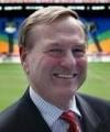 Maarten Fontein